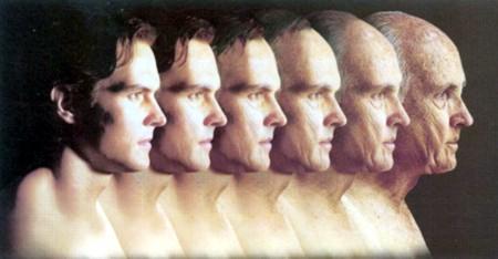 homem_envelhecendo_progressivamente_450